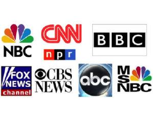 R4B-POLITICS-and-MEDIA-3
